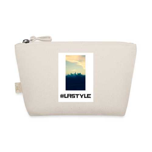 LA STYLE 3 - The Wee Pouch
