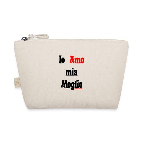 Amore #FRASIMTIME - Borsetta