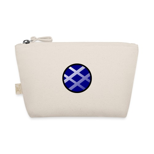 Logo církel - The Wee Pouch