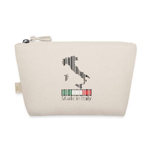 Made in Italy - Borsetta