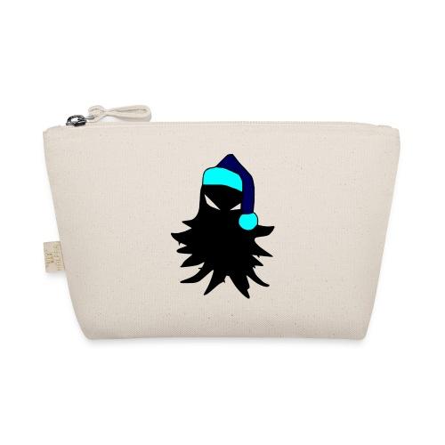 tricolored - Pikkulaukku