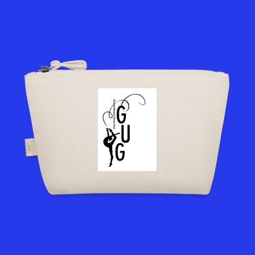 GUG logo - Täschchen