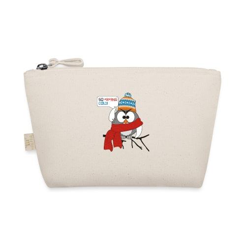 Cold bird - Pikkulaukku