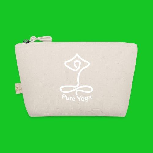 Pure Yoga - Tasje