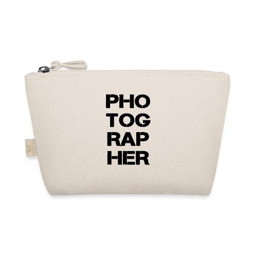 PHOTOGRAPHER - Trousse