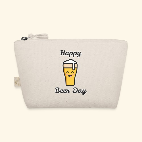 happy beer day - Trousse