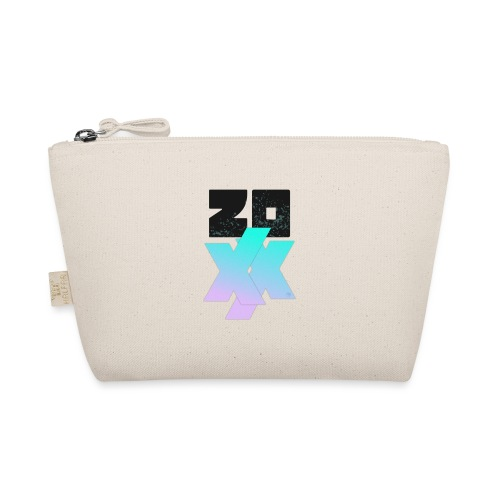 2020 - The Wee Pouch