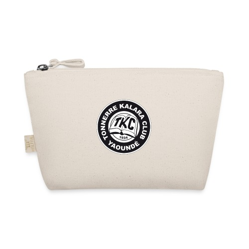 TKC Original - Trousse