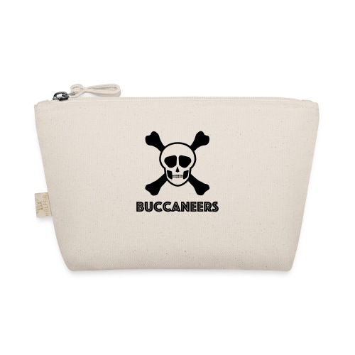 Buccs1 - The Wee Pouch