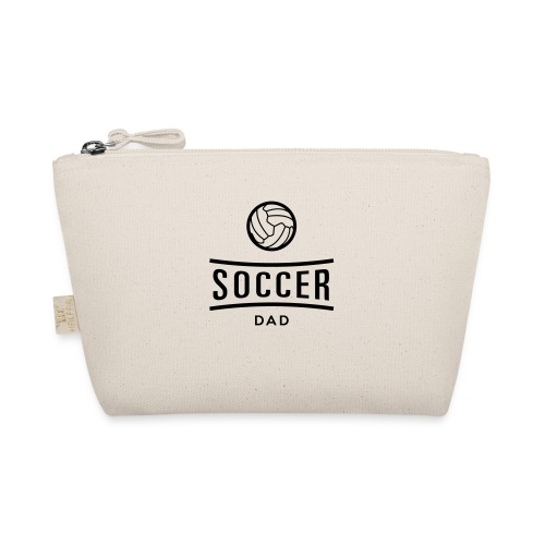 soccer dad - Trousse