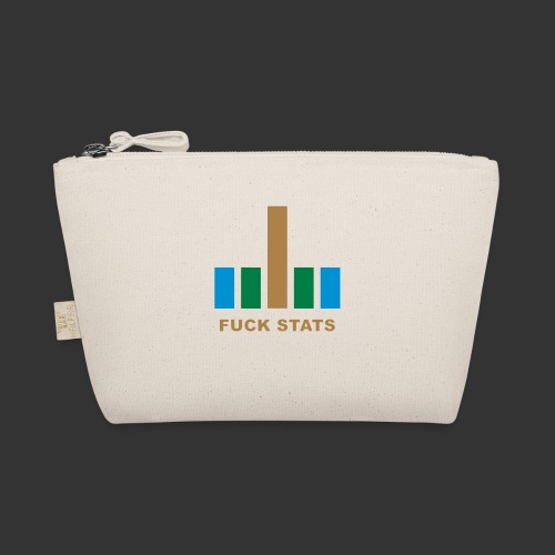 F*CK Stats - Trousse