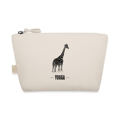 Girafe (E) - Trousse