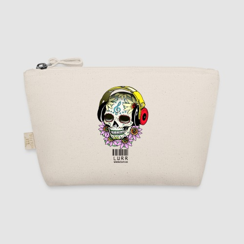 smiling_skull - The Wee Pouch
