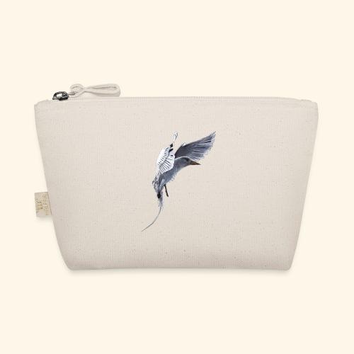 Weißschwanz Tropenvogel - Täschchen