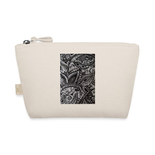 henna - The Wee Pouch