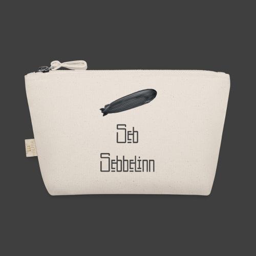 Seb Sebbelinn - The Wee Pouch