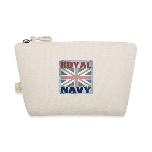 ROYAL NAVY - The Wee Pouch