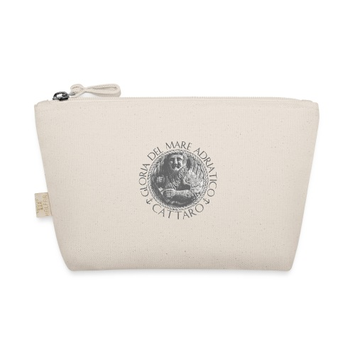 CATTARO - The Wee Pouch