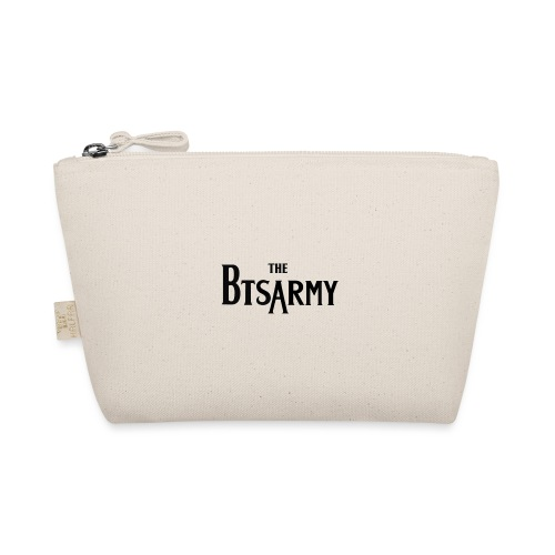 The BTSARMY - The Wee Pouch