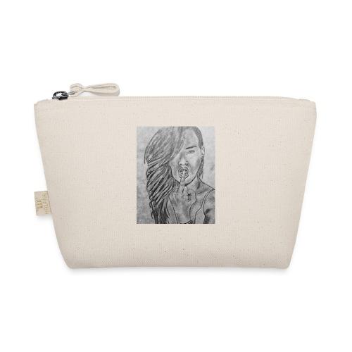 Jyrks_kunstdesign - Små stofpunge