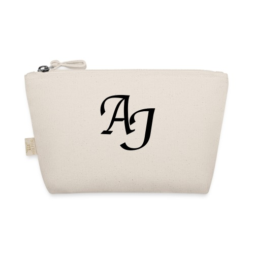AJ Mouse Mat - The Wee Pouch
