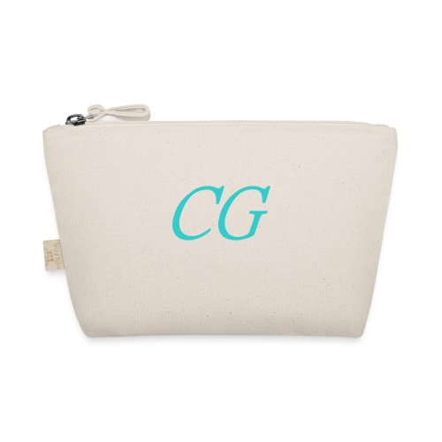 CG - Trousse