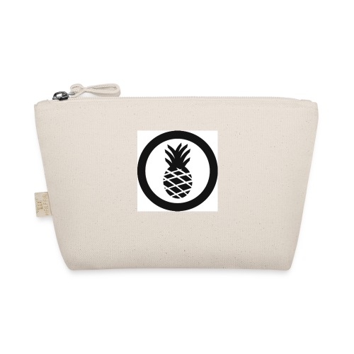 Hike Clothing - The Wee Pouch