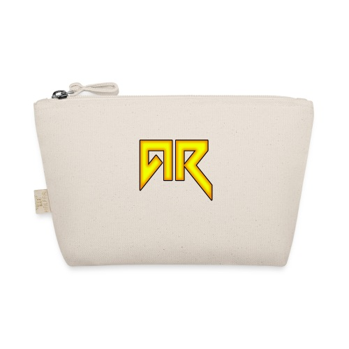 logo_trans_copy - The Wee Pouch