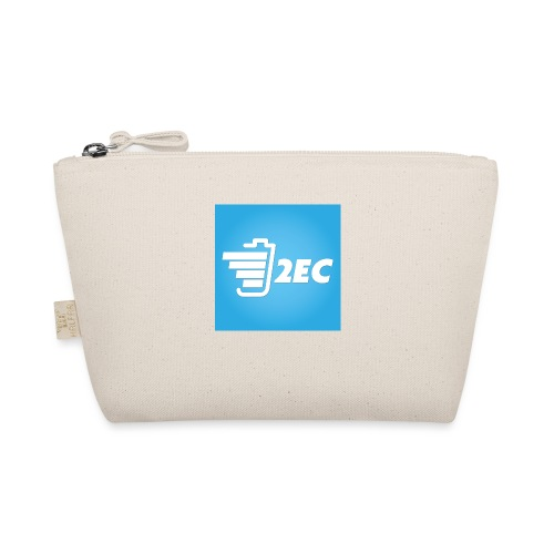 2EC Kollektion 2016 - Täschchen