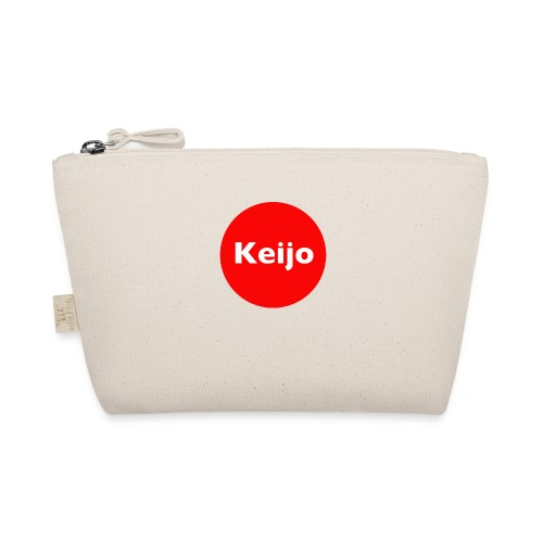 Keijo-Spot - Pikkulaukku