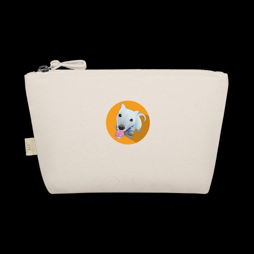 Computer figure 1024 - The Wee Pouch