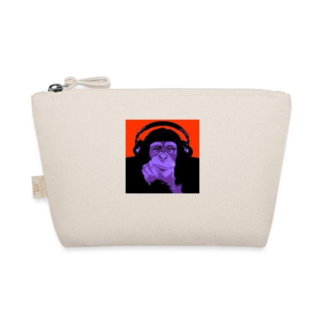project dj monkey