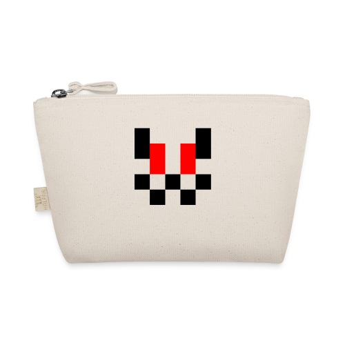 Voido - The Wee Pouch