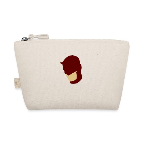 Daredevil Simplistic - The Wee Pouch
