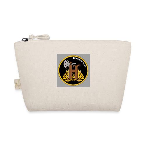 THbutton 32Srgb400 - Pikkulaukku