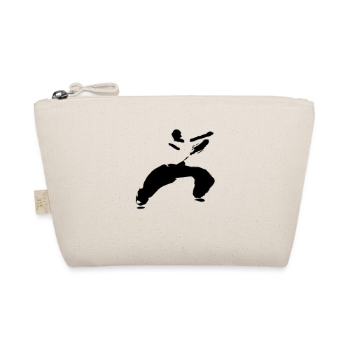 kung fu - The Wee Pouch