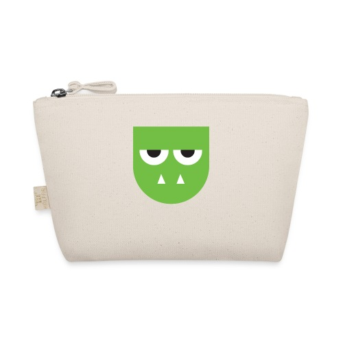 Troldehær - The Wee Pouch