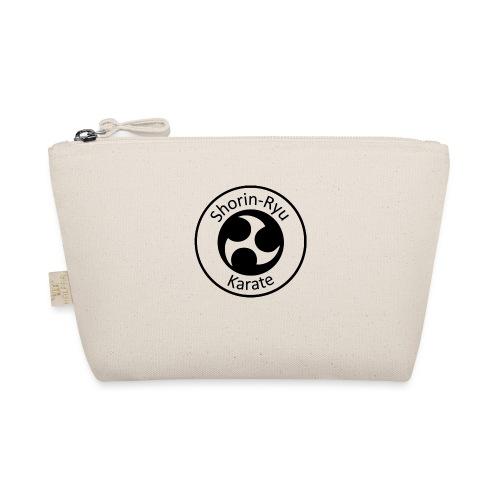Shorin-Ryu - Små stofpunge