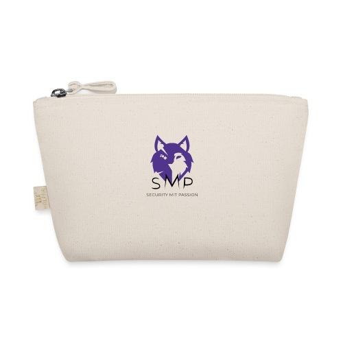 SMP Wolves Merchandise - Täschchen