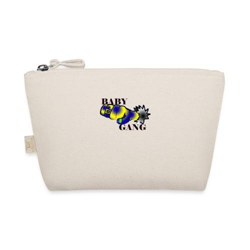 BABY GANG - Borsetta