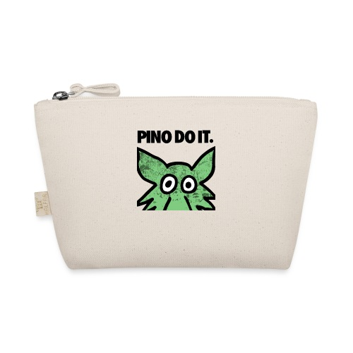 PINO DO IT - Borsetta