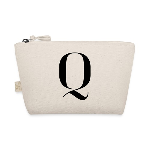 Q - The Wee Pouch