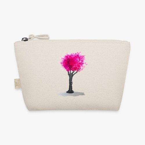 Tree - The Wee Pouch