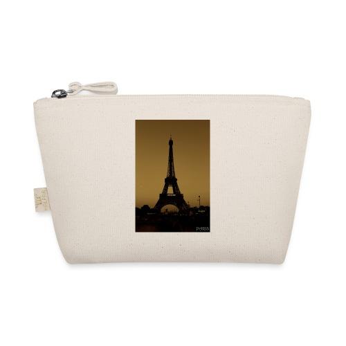Paris - The Wee Pouch