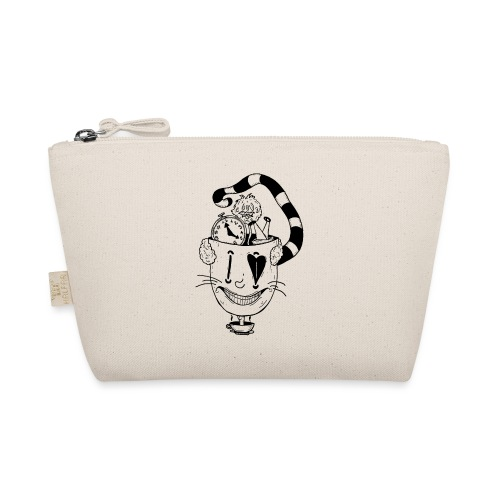 Alice in Wonderland - The Wee Pouch