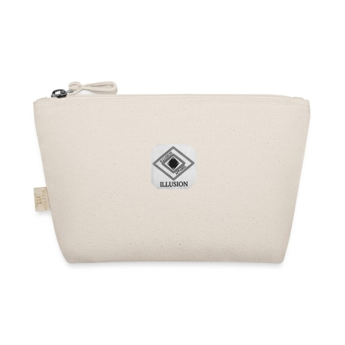 Illusion attire logo - The Wee Pouch