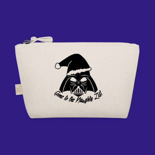 Vader's List - The Wee Pouch