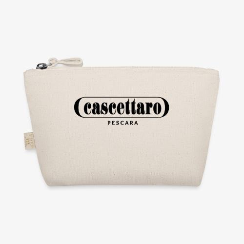 Cascettaro - Borsetta