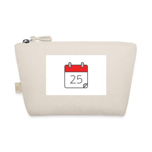count down - The Wee Pouch