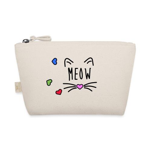 Meow - Bolsita